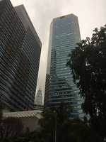 Property for Rent at Menara Citibank
