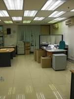 Office For Rent at Megan Avenue 1, KLCC