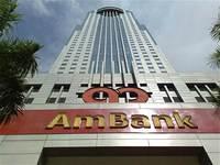 Property for Rent at Menara AmBank