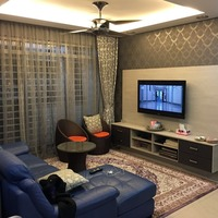 Property for Sale at Semarak & Penaga Condominium