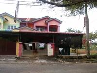 Property for Rent at Bandar Puteri Jaya