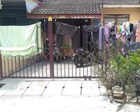 Property for Auction at Taman Desa Pinji