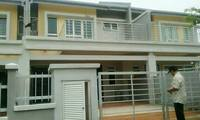 Property for Rent at Kajang 2