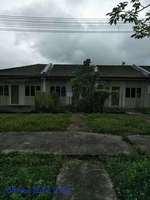 Property for Auction at Taman Desa Sejijak