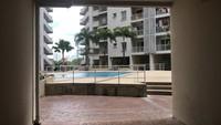 Condo Room for Rent at Cova Suites, Kota Damansara
