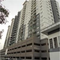 Property for Auction at Casa Idaman