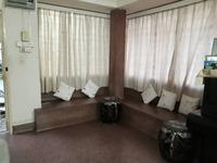 Property for Rent at Reservoir Garden