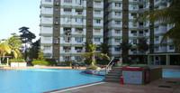 Apartment Room for Rent at Permas Ville, Permas Jaya