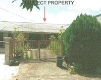 Property for Auction at Taman Sri Intan