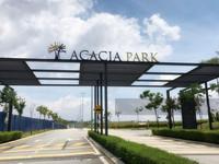Property for Rent at Acacia Park