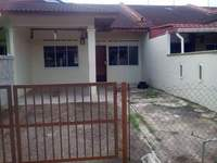 Property for Rent at Taman Kota Masai