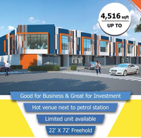 New Launch Property at Seremban 2