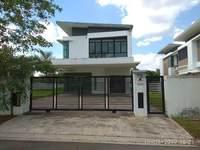 Property for Auction at Taman Nusa Duta