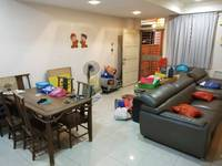 Property for Sale at Salak South Garden