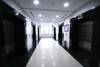 Office For Rent at Menara TA One, KLCC