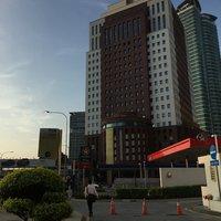 Property for Rent at Menara Tan & Tan