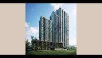Property Profile For Henna Residence Wangsa Maju Durianproperty Com