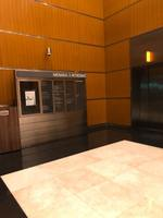 Office For Rent at Petronas Twin Towers, KLCC