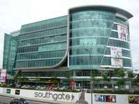Property for Rent at Southgate