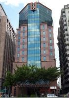 Property for Rent at Menara AA