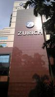 Property for Rent at Menara Zurich