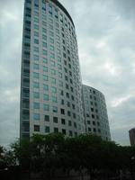 Property for Rent at Menara Uni Asia