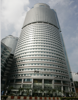 Property for Rent at Menara TH Perdana
