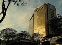 Property for Rent at Wisma Sime Darby