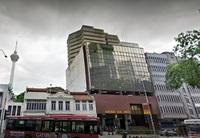 Property for Rent at Bangunan Ming