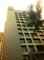 Property for Rent at Wisma Budiman