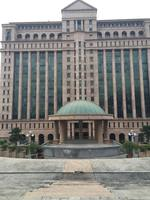 Property for Rent at Bursa Malaysia
