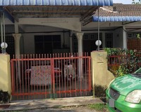 Property for Auction at Taman Cengal Indah