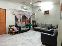 Property for Sale at Taman Jelok Indah