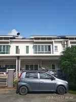 Property for Auction at Taman Temerloh Jaya Indah