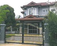 Property for Auction at Taman Bandar Senawang
