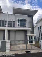 Property for Rent at Taman Tasik Utama
