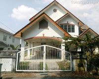 Terrace House For Auction at Rasah Kemayan, Seremban 2