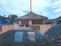 Property for Auction at Taman Sri Lambak