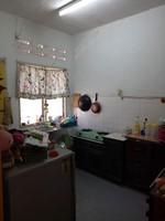 Property for Sale at Taman Suria Jaya