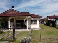 Property for Sale at Taman Tempua Bestari