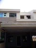 Property for Sale at Palm Villas