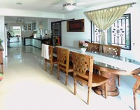 Bungalow House For Sale at Impiana Villa, Nilai