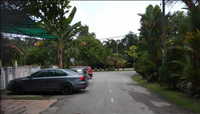 Property for Sale at Taman Tasik Teratai