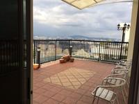Property for Rent at Pantai Panorama