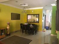 Property for Sale at Taman Tasik Prima