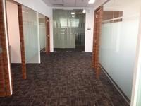 Property for Rent at Menara LGB