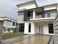Property for Sale at Vista Kirana
