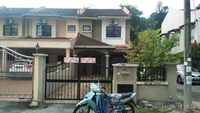 Property for Auction at Taman Cheras Hartamas