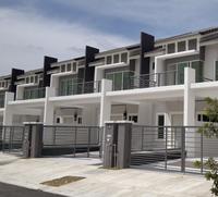 Terrace House Room for Rent at Bandar Sri Sendayan, Seremban