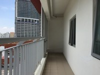 Office For Sale at SS6, Kelana Jaya